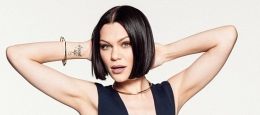 Jessie J Online